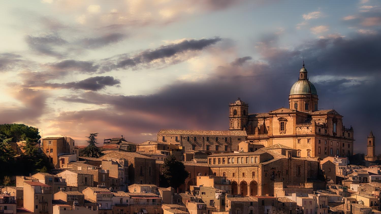 Cattedrale-di-Maria-Santissima-delle-Vittorie-di-Piazza-Armerina