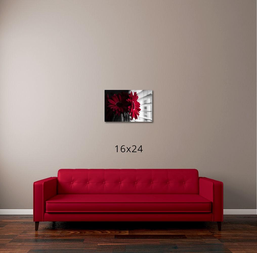 16x24-landscape