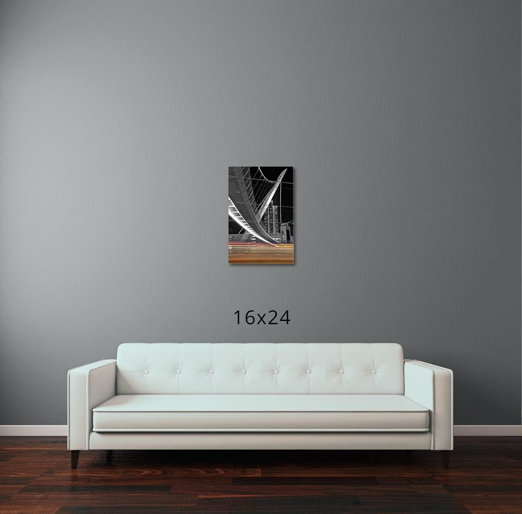 16x24-portrait