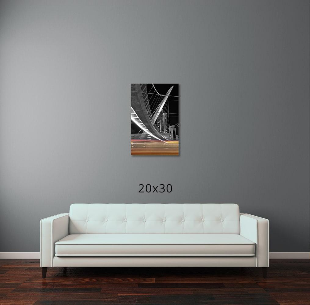 20x30-portrait