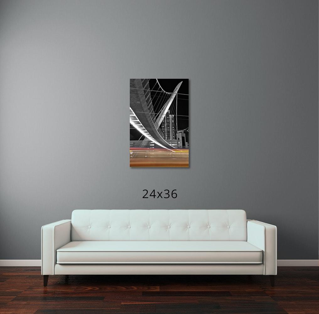 24x36-portrait