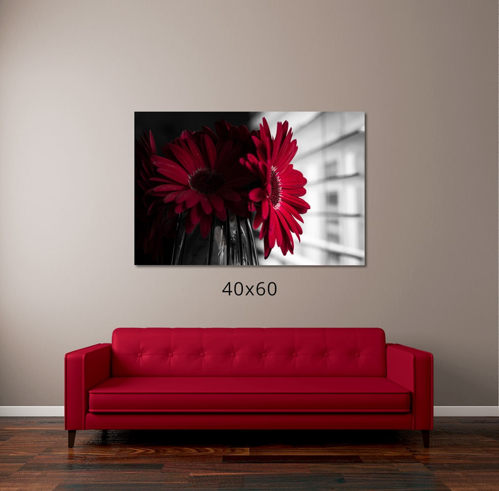 40x60-landscape