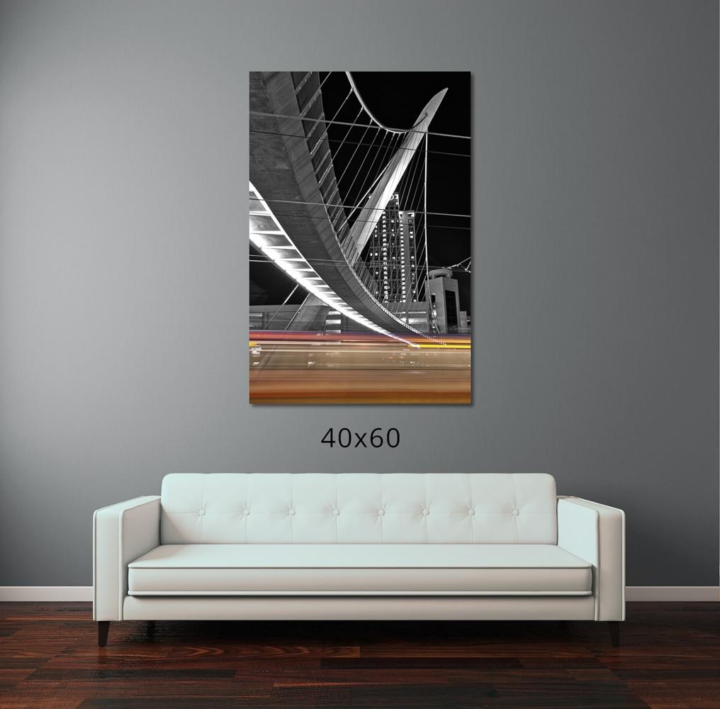 40x60-portrait