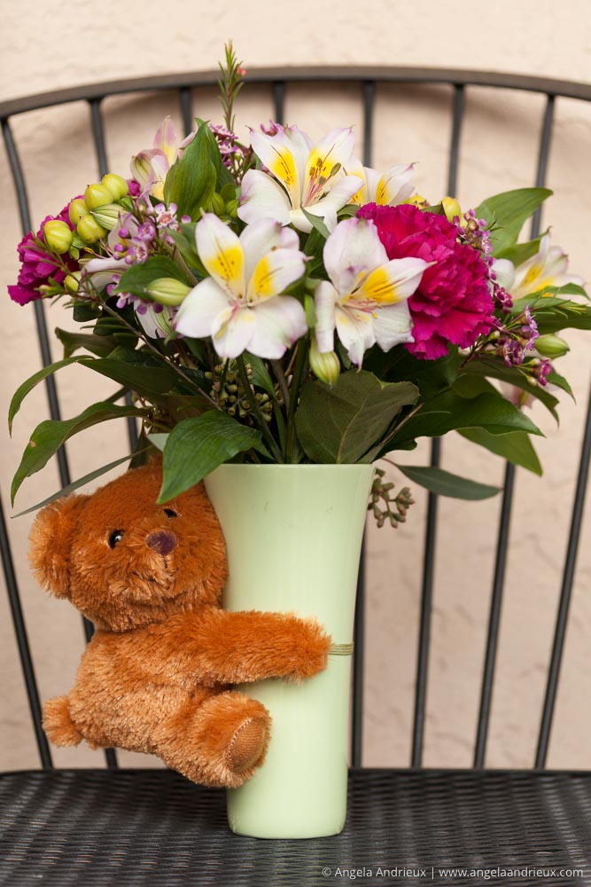 flower-bouquet-teddy-bear