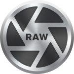 ON1 Photo RAW Icon