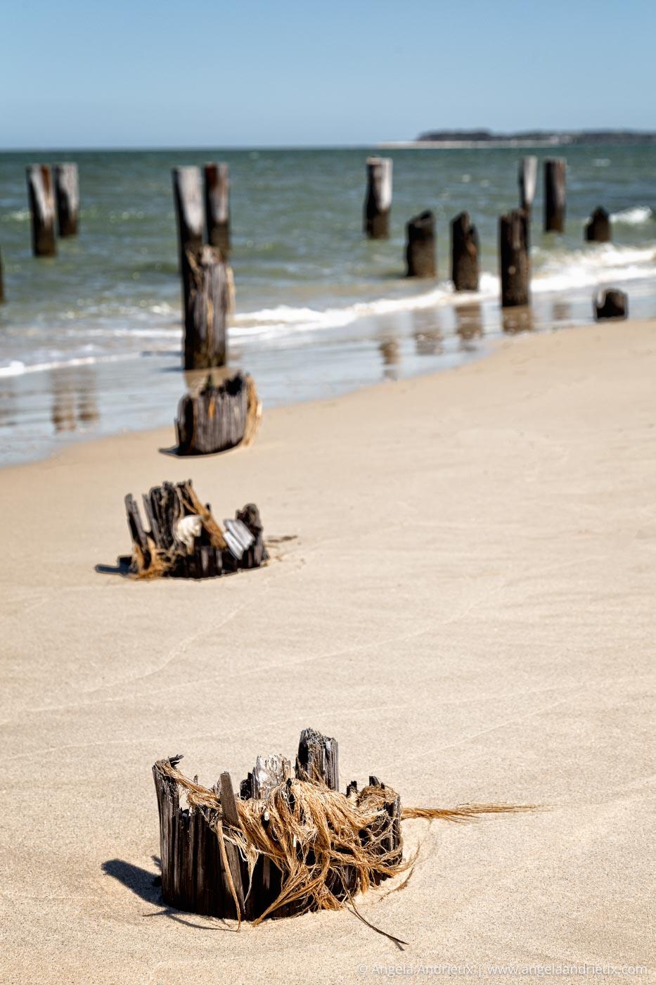Beach | Cape Charles, VA