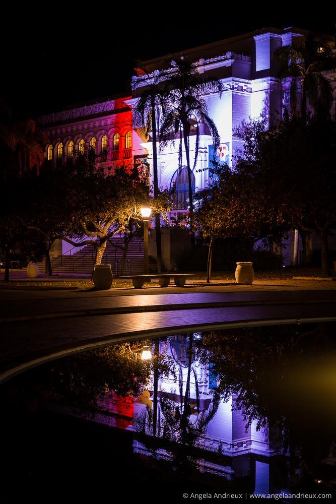 balboa-park-san-diego-night-holiday-lights-5