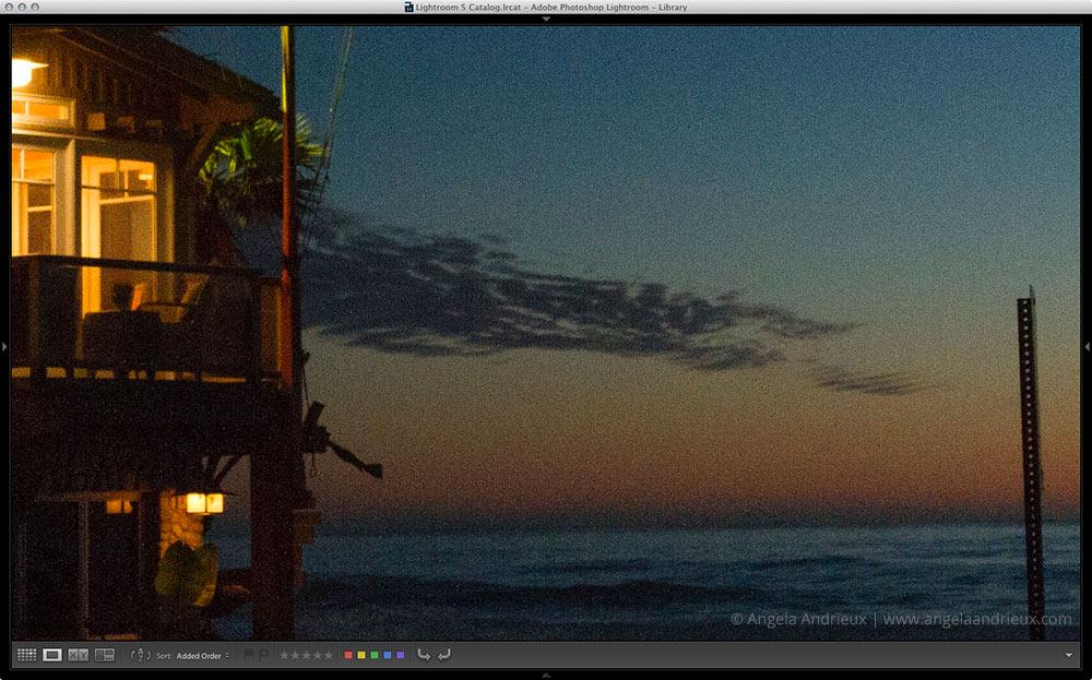 beach-house-la-jolla-nigh-high-iso-detail-screenshot-1