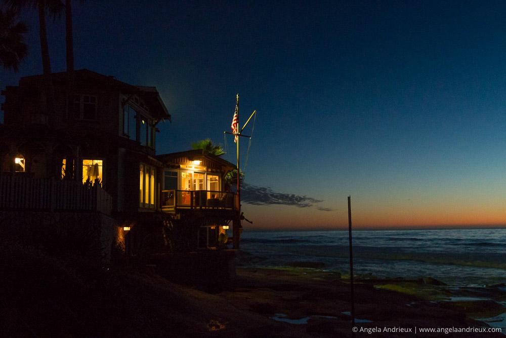 beach-house-la-jolla-nigh-high-iso