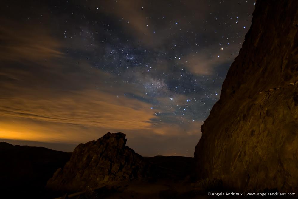 milky-way-astrophototography-kwaaymii-point-mount-laguna-san-diego-2