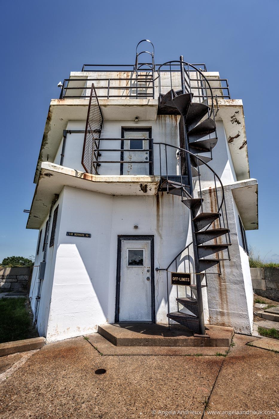 Fort Monroe   Hampton, VA