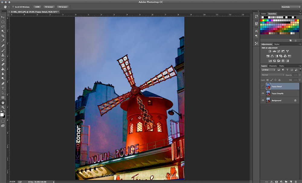 photoshop_screen_capture_topaz_simplify_detail
