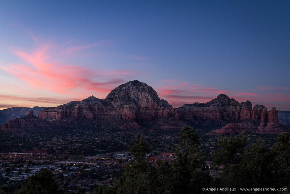sedona_arizona_pink_sunset