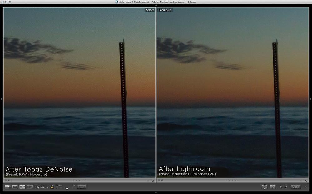 topaz-denoise-lightroom-comparison-noise-reduction