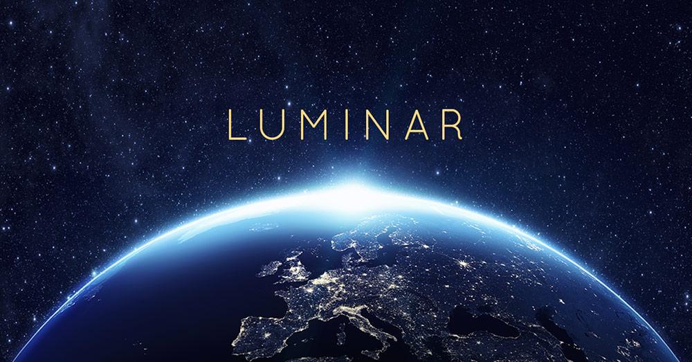 Luminar by Macphun