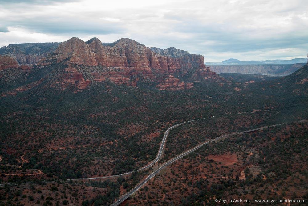 Sedona by Air | Arizona