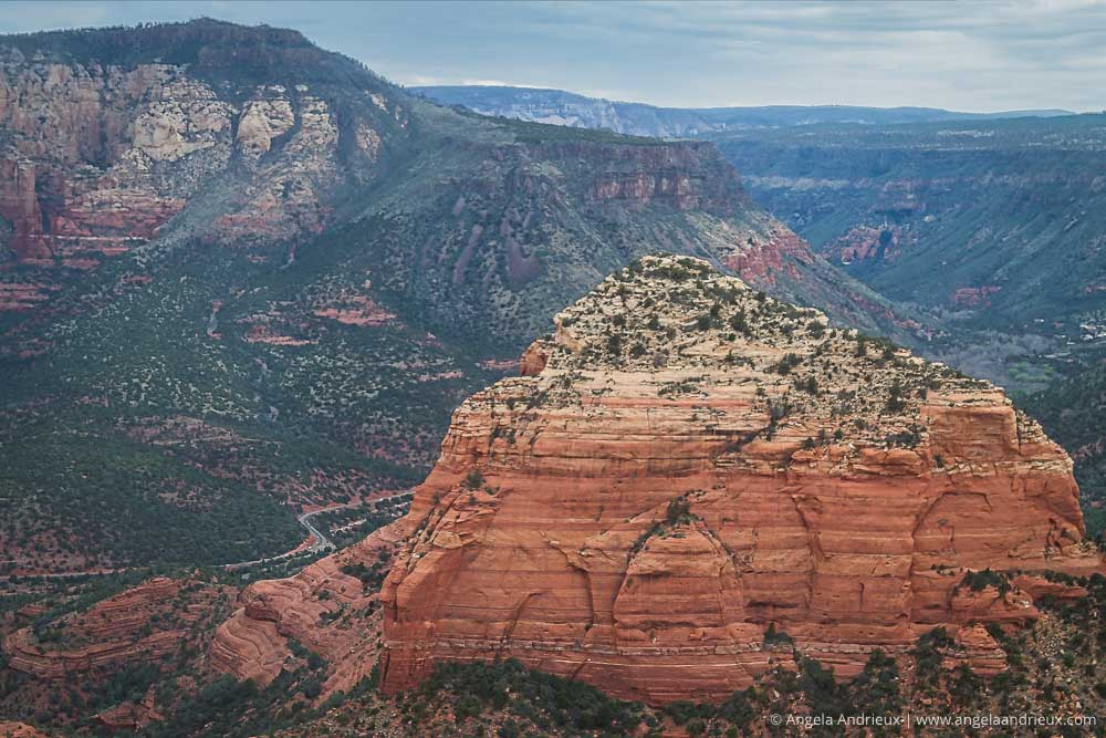 Sedona by Air | Arizona