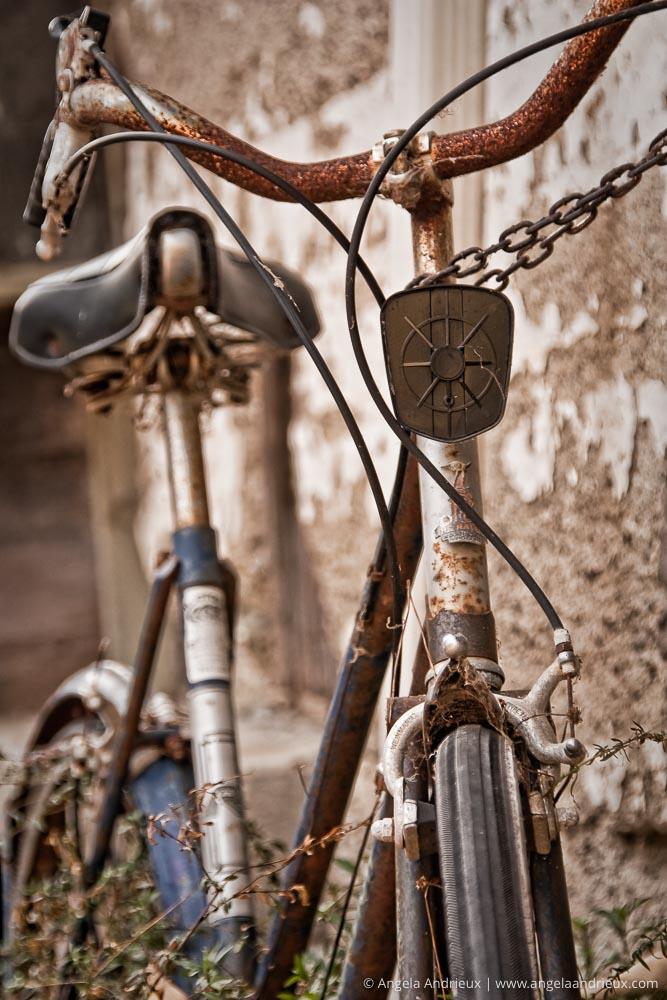 Harmony Bicycle | Harmony, CA
