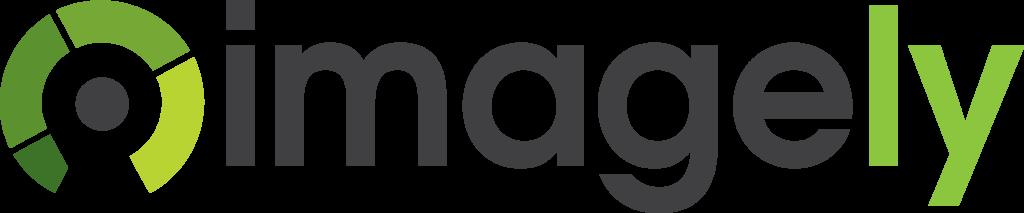 Imagely Logo
