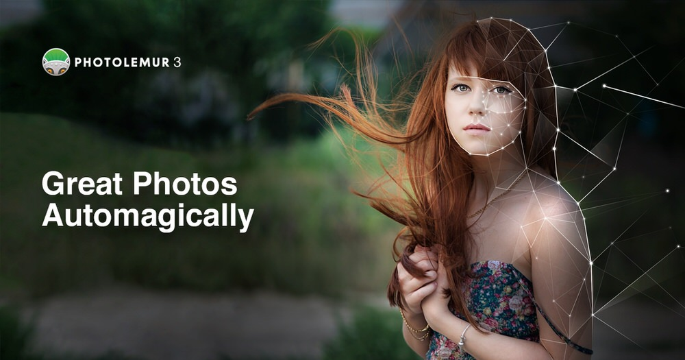 Great Photos Automagically with Photolemur 3
