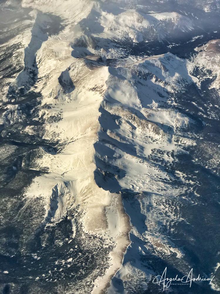 Aerial iPhone Photo | Photolemur 3