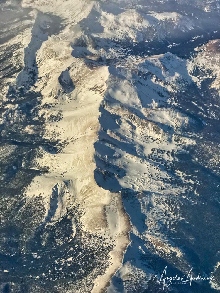 Aerial iPhone Photo | AirMagic | AirMagic for Non-Drone Photographers