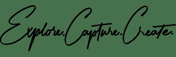 Explore. Capture. Create-black-low-res-cropped-600px
