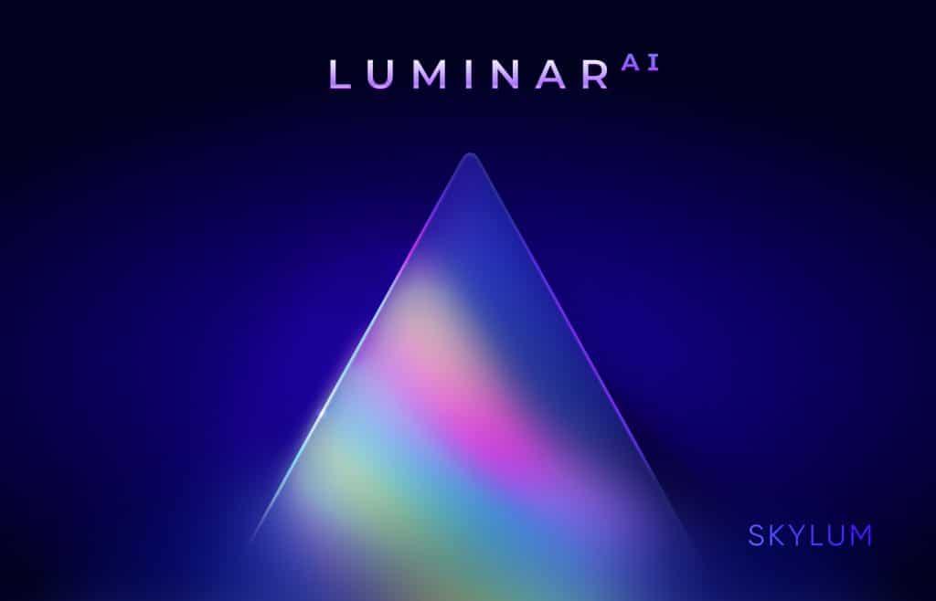 Meet Luminar AI