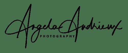 Angela Andrieux Photography - Fine Art Photographer & Photography Coach